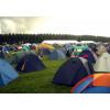 Палатки и аксессуары к ним (9)