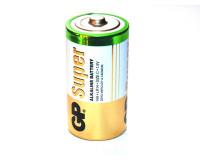 Батарейка GP LR14