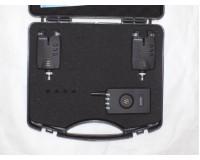 Набор сигнализаторов HL 53 (2+1) HOXWELL