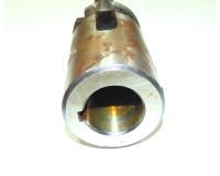 Втулка переходная ISO40/36 мм