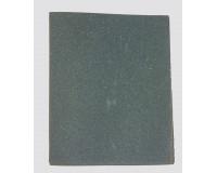Наждачный лист на бумажной основе водостойкий 280х230 мм Р 120