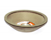 Алмазная чашка 12А2-45 150х10х3х40х32 мм АС4 125/100 100% В2-01 Белгород