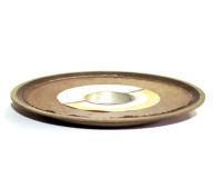 Алмазная тарелка 12R4 125х3х2х13х32 мм 125/100 Белгород