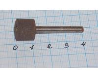 Алмазная головка АГЦ 13 мм 160/125