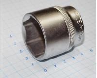 """Головка торцевая 32 мм CrV 6-гранная МаякАвто 1/2"""""""