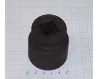 "Головка торцевая 36 мм 6-гранная 3/4"""