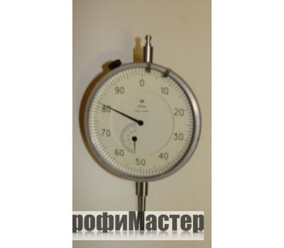 Индикатор часового типа с ушком ИЧ 25 (0,01 мм) ГОСТ 577-68