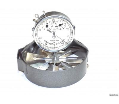 Анемометр крыльчатый АСО-3 У5