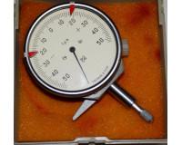 УЦ Индикатор 1ИГ 0,001 мм измерительный рычажно-зубчатый ГОСТ 18833