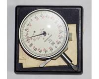 Индикатор многооборотный ГОСТ 9696-82 МИГ-2 (0,002 мм) Измерон
