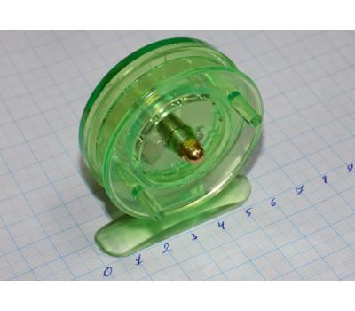 Катушка проводочная № 806S, диаметр 50 мм