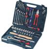 Наборы инструментов (1)