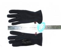 """Перчатки""""Handai"""" 2511 флис,синие,размер М"""