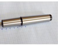 Переходник на сверлильный патрон с резьбой КМ 3/В22