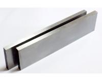 Точные параллельные подкладки для тисков 150х40х6,5 мм (комплект из 2-х штук)