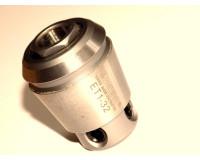 Цанга для метчиков ЕТ1-32 ф 10,0 мм