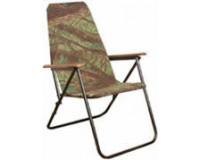 Кресло раскладное № 2