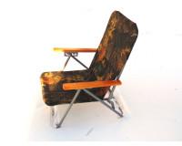 Кресло раскладное № 3 4 положения спинки