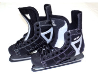 Коньки хоккейные ICEBERGER AXEL 38 размер