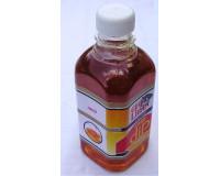 Дип Карп GEO Line Мёд, 450 гр