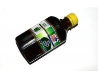 Дип Карп GEO Line Зеленый горошек, 450 гр