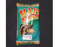 Прикормка HAPPY FISH Анис классика, 1000 гр