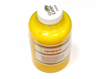 Протеин Премиум GEO Line Кукуруза, 550 гр