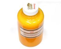 Протеин Премиум GEO Line Мед, 550 гр