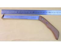 Квок 35.5х23 мм- пятак
