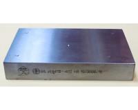 Меры твердости образцовые методом Бринелля МТБ-1 (1 мера)