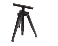 Съемник 3-х лапый 100 мм