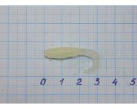Твистер Action Plastics 35 мм, C-AP-2SG-033