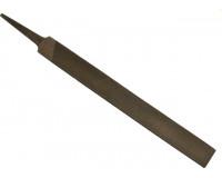 Напильник плоский 200 мм № 3 СССР