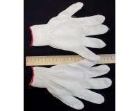 Перчатки Х/Б ЛАЙТ  4 нити, размер 20