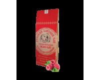 Иван чай ферментированный цельнолистовой с малиной (лист) 50 гр