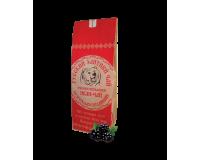 Иван чай ферментированный цельнолистовой с ежевикой(лист) 50 гр