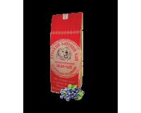 Иван чай ферментированный цельнолистовой с черникой (сушеная) 50 гр