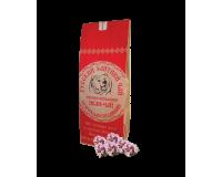 Иван чай ферментированный цельнолистовой с чабрецом 50 гр