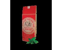 Иван чай ферментированный цельнолистовой с  мятой 50 гр