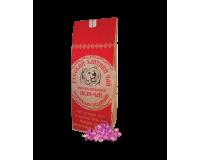 Иван чай ферментированный цельнолистовой с  соцветиями 50 гр