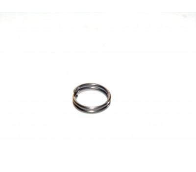 Кольцо заводное  5 мм