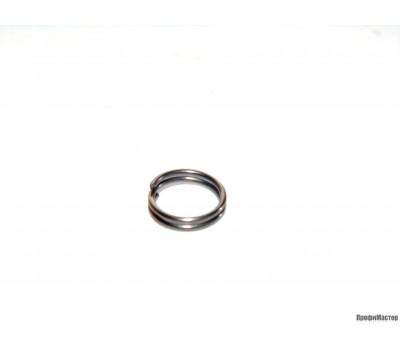 Кольцо заводное  7 мм