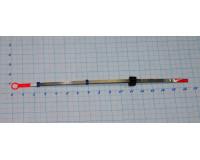 Сторожок металлический балансирный  8,0-16,0 гр, № 5