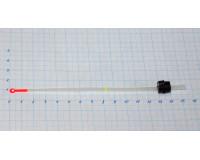 Сторожок лавсановый 150/0,25 мм