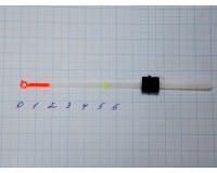 Сторожок лавсановый 115/0,25 мм