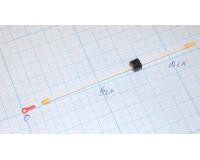 Сторожок лавсановый 100 мм универсальный двойной