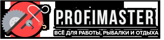 Интернет-магазин ПрофиМастер